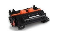 CC 364A BK, kompatibel toner