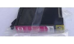 Epson 18XL M, Kompatibel blækpatron T1813XL