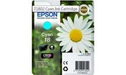 Epson T1802 C, original patron