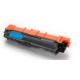 TN 241/245 C, kompatibel toner