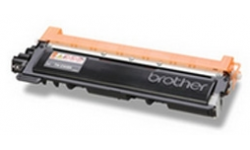Brother TN 241 BK, original toner